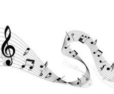 imagem_lei_musica