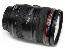 descriaaes-novossemlogo-24-105-canon-ef-24-105mm-f4l-is-usm03224zoom
