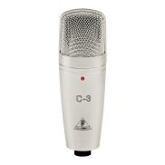 Microfone-Behringer-Estudio-C3-Dissecando-Timbres-Segunda-02